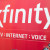 Comcast Xfinity Cable