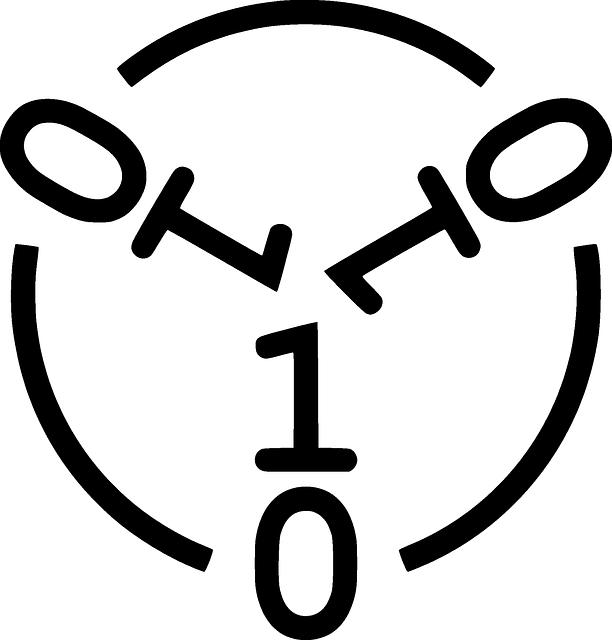 computer-malware-symbol | Memphis PC Guy