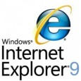 The final, consumer-ready Internet Explorer 9 is available for download at www.BeautyOfTheWeb.com in 39 languages. With this set of browser releases, the best experience of the Web is on Windows....
