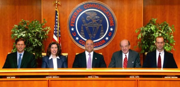 Last month FCC boss Julius Genachowski urged ISP's (Internet Service Providers) to beef up their security practices as it relates to it's clients connections, citing Comcast and CenturyLink as two companies doing things right.
