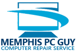Memphis PC Guy